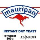 Дрожжи Маурипан оптом