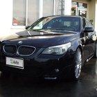 BMW 5 серия 2.5AT, 2005, 47000км