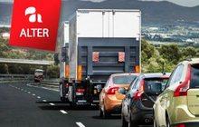 «Безопасность дорожного движения на автомобильном транспорте»