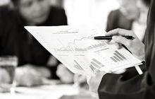 Курс повышения квалификации бухгалтеров бюджетной сферы