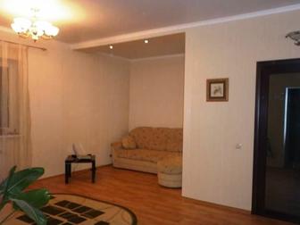 Уникальное фотографию Продажа домов Продается жилой благоустроенный дом 80кв, м 32301405 в Белгороде