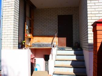 Скачать бесплатно foto Продажа домов город Белгород, Таврово-1, Продам Коттедж 100 кв, м, (кирпичный), участок 12, 5 соток 32301649 в Белгороде