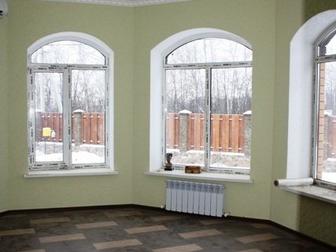 Смотреть изображение Продажа домов г, Белгород, Таврово, Продам 1-эт, коттедж  32301672 в Белгороде
