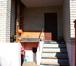 Foto в Недвижимость Продажа домов Продажа коттеджа. Престижный, зеленый. Обжитый в Белгороде 6400000