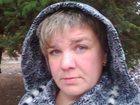 Увидеть фото  Ищу работу 32290057 в Волгодонске