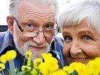 Свежее фото Разное Требуются воскресные дедушки и бабушки 32315852 в Волгодонске