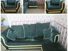 Новое фото  продам мягкую мебель 33294200 в Волгодонске