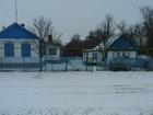 Скачать бесплатно foto Продажа домов Продаю или меняю на грузовой автомобиль 35303178 в Волгодонске
