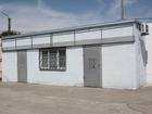 Свежее фотографию Коммерческая недвижимость Продам торговое помещение 35310115 в Волгодонске