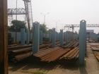 Увидеть фото Строительные материалы Металлопрокат со склада в Волгодонске 38423363 в Волгодонске