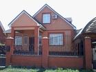 Смотреть изображение  Продаю дом 38569988 в Цимлянске