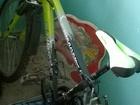 Изображение в   Срочно! ! ! ! Велосипед, 6 скоростей! ! ! в Волгодонске 5000