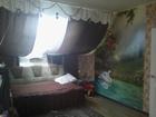 Смотреть фото  1-к квартира сдаётся 38869153 в Волгодонске
