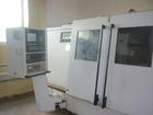 Новое изображение Разное WNC300Sx1120 VOEST ALPINE STEINEL 40162850 в Волгодонске