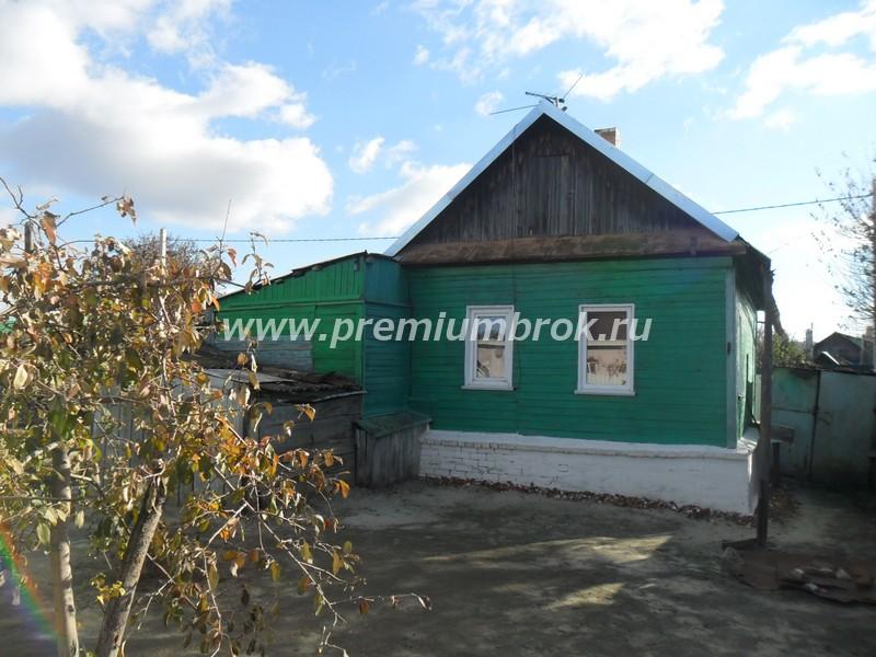 продажа домов в г волгоград ВЫБОР ТЕПЛЫХ