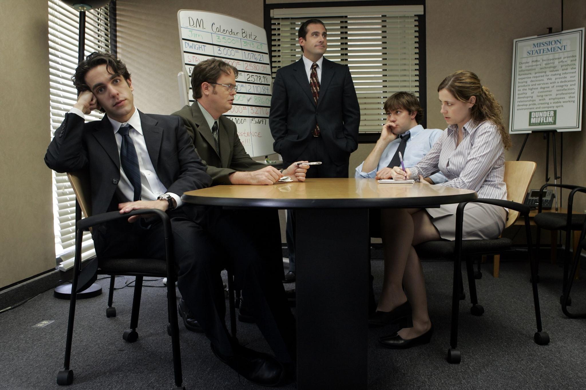 Унизили в офисе 18 фотография