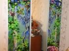 Изображение в Мебель и интерьер Кухонная мебель Проектирование и изготовление любой корпусной в Волгограде 10000