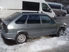 Фотография в Авто Аварийные авто Автомобиль на ходу, 8-клапанный, двигатель в Волгограде 70000