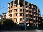 Новое фотографию Коммерческая недвижимость Продам 1-й этаж жилого дома по ул, 1й Вакуровский пр, 32840712 в Волгограде