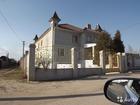 Изображение в Недвижимость Коммерческая недвижимость 2-этажный дом на участке 11 сот. , 15 км в Волгограде 20000000
