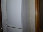 Изображение в Бытовая техника и электроника Холодильники продаю холодильник Атлант 340л. в хорошем в Волгограде 5500