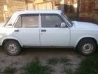 Фотография в Авто Продажа авто с пробегом Продаю ваз 2107 в нормальном тех. состоянии, в Волгограде 35000