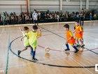 Скачать изображение  Футбольная школа Юниор 33086602 в Волгограде