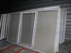 Фото в Строительство и ремонт Двери, окна, балконы Распродаю готовые окна ПВХ , с хранения . в Волгограде 3500