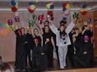 Скачать бесплатно фото  ШКОЛА АКТЕРСКОГО МАСТЕРСТВА И РИТОРИКИ КРЫЛЬЯ 33133945 в Волгограде