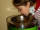 Смотреть фотографию  Питьевые фонтанчики от производителя 33180534 в Красноярске