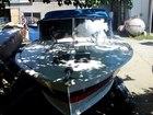 Фотография в Хобби и увлечения Рыбалка Лодка в отличном состоянии, мотор ямаха40, в Волгограде 250000