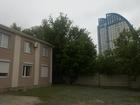Скачать foto Коммерческая недвижимость Продаю земельный участок 33185417 в Волгограде