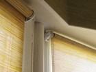 Фотография в   Рулонные шторы – это самое современное и в Волгограде 1000