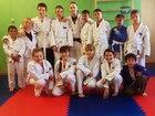 Фото в Для детей Разное Идет набор детей на секцию дзюдо и самбо. в Волгограде 1500