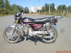 Фотография в Авто Мопеды Продается мопед Ирбис Вираго (Альфа 110) в Волгограде 20000