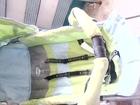 Уникальное foto Детские коляски Продаю детскую коляску 33453756 в Волгограде