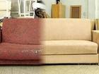 Уникальное фото Вакансии Ремонт и реставрация мягкой мебели 33555815 в Волгограде