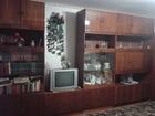 Смотреть фото Мебель для гостиной Мебель даром! 33628059 в Волгограде