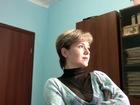 Скачать бесплатно foto Курсовые, дипломные работы Помощь студентам 33632518 в Волгограде