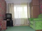 Фотография в Недвижимость Аренда жилья Хорошая квартира, в удобном месте. Чисто, в Волгограде 800