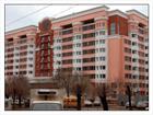 Фотография в Недвижимость Коммерческая недвижимость Собственник предлагает рассмотреть аренду в Волгограде 400