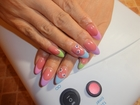 Свежее изображение Салоны красоты Наращивание ногтей 33848026 в Волгограде