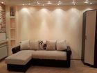 Фото в Недвижимость Аренда жилья Семь Ветров, новый элитный кирпичный дом, в Волгограде 20000