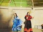 Свежее фотографию  цыганский ансамбль на мероприятии, свадьбе, корпоративе 34050922 в Волгограде