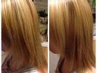 Увидеть фотографию  Полировка волос 34168095 в Волгограде