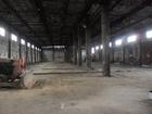Уникальное фото Коммерческая недвижимость Продам производственную базу, 34371323 в Волгограде