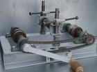 Фотография в Прочее,  разное Разное Продаем и производим ручные трубогибы и профилегибы. в Волгограде 14000