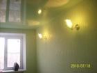 Скачать бесплатно фото Ремонт, отделка От косметического - до комплексного ремонта под ключ 34458663 в Волгограде