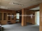 Фото в Недвижимость Коммерческая недвижимость Продажа нежилого помещения офисного типа в Волгограде 14000000