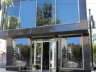 Скачать бесплатно foto Коммерческая недвижимость Продается новое офисное здание в центре Волгограда, 190 м2, Красная линия 34575842 в Волгограде
